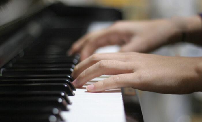 2020.06.07|ピアノが上手になるレッスン方法⑤毎日ピアノに触れない人の練習方法